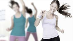 San Marco Wellness iClub Corsi e tanto fitness
