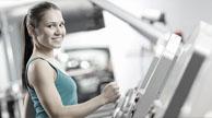 San Marco Wellness iClub Fitness