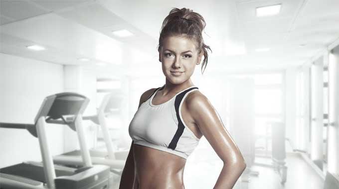 San Marco-Wellness-iCLUB-News-l'attività-fisica-migliora-la-qualità-della-vita