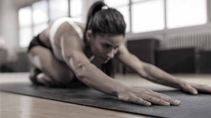 News-Per-il-vostro-benessere-San-Marco-Wellness-iCLUB-consiglia-il-Corso-di-Yoga