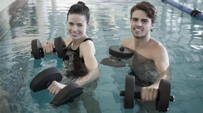 News-San-Marco-Wellness-iCLUB-corso-acqua-circuit