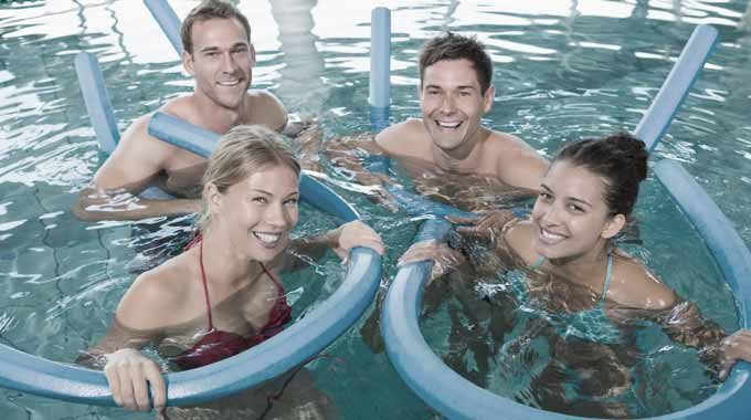 San-Marco-Wellness-iCLUB-News-prova-il-corso-di-acquagym