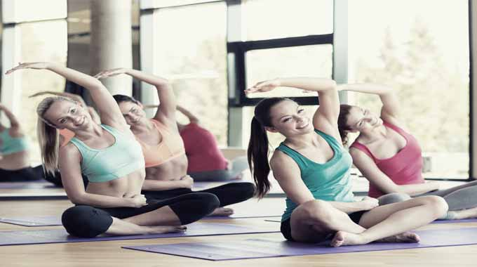News-San-Marco-Wellness-iCLUB-ginnastica-dolce-con-il-corso-di-Stretching-posturale