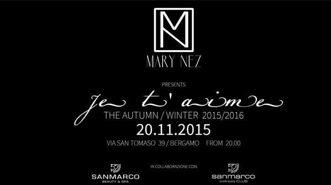 News-San-Marco-Wellness-iCLUB-vi-invita-ad-un-evento-fashion