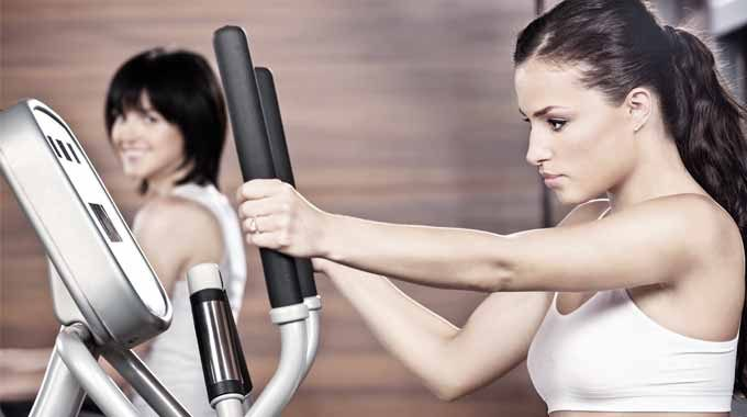 News-allenamento-per-dimagrire-e-tonificare-in-San-Marco-Wellness-iCLUB