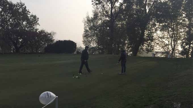 News-grande-successo-per-l'evento-San-Marco-golf1