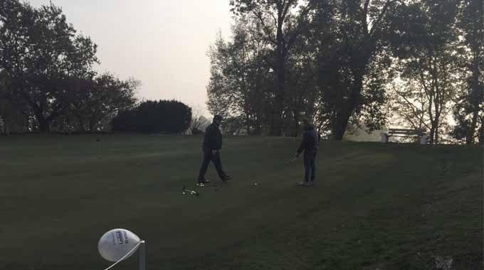 News-grande-successo-per-l'evento-San-Marco-golf1