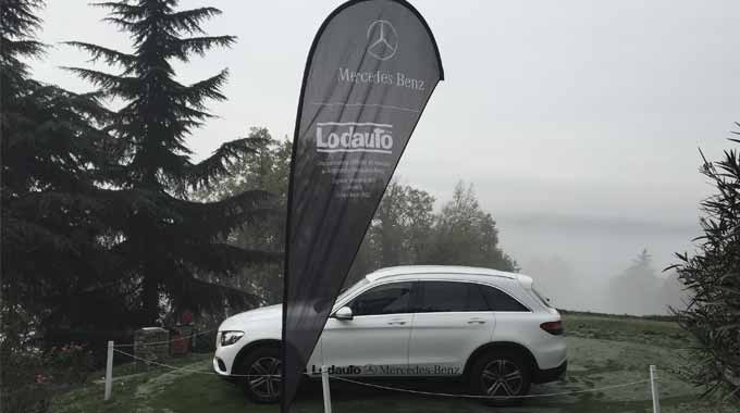 News-grande-successo-per-l'evento-San-Marco-golf3