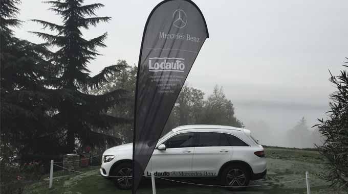 News-grande-successo-per-l'evento-San-Marco-golf3