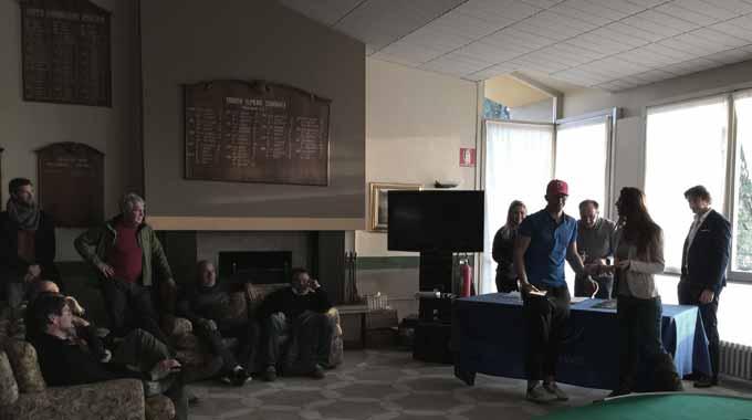 News-grande-successo-per-l'evento-San-Marco-golf4