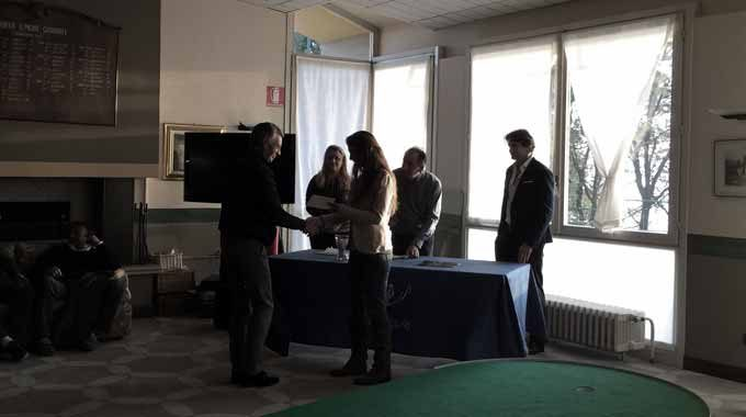 News-grande-successo-per-l'evento-San-Marco-golf5