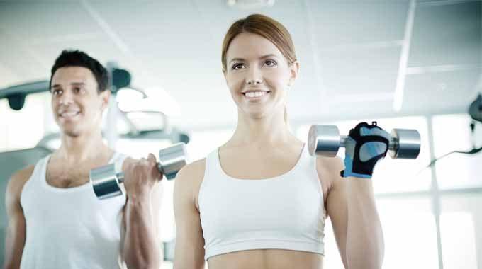 San-Marco-Wellness-IiCLUB-consigli-per-un-allenamento-continuo