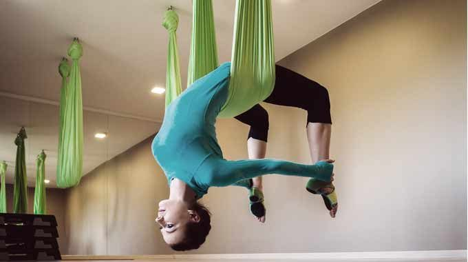 News-San-Marco-Wellness-iCLUB-dal-02-febbraio-nuovo-corso-Aerial-Yoga
