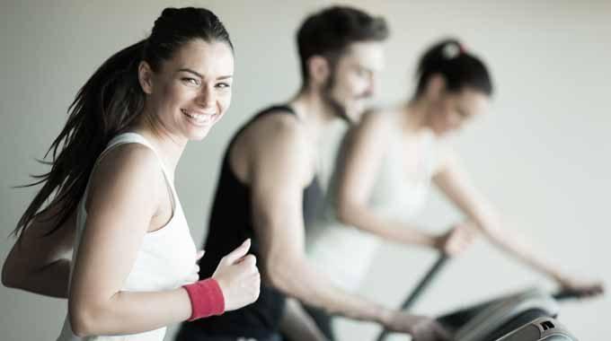 News-San-Marco-Wellness-iCLUB-rimettersi-in-forma-dopo-le-feste
