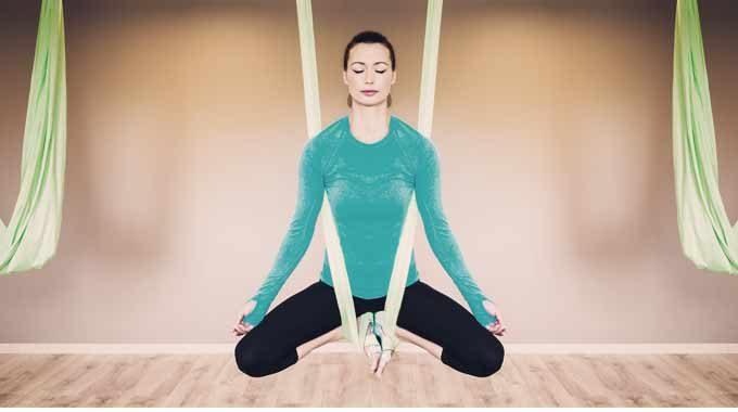 News-San-Marco-Welness-iCLUB-libera-la-mente-con-il-corso-Aerial-Yoga