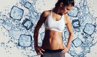News-San-Marco-Wellness-iCLUB-Crioterapia-e-sport