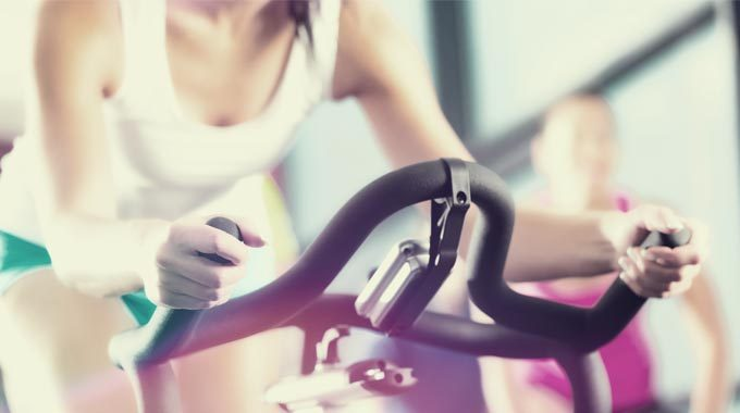 News-San-Marco-Wellness-iCLUB-Spinning-per-mantenersi In Forma