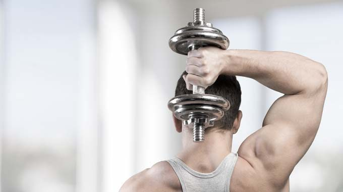 News-San-Marco-Wellness-iCLUB-allenamento-braccia-e-spalle