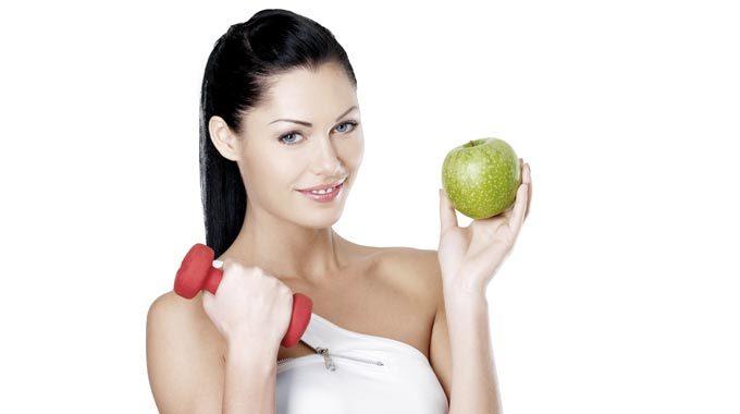 News-San-Marco-Wellness-iCLUB-consigli-per-giusto-rapporto Alimentazione E Sport