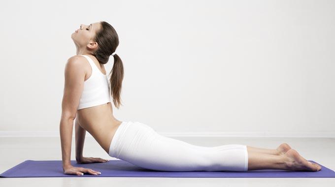 News-San-Marco-Wellness-iCLUB-corso-ginnastica-posturale