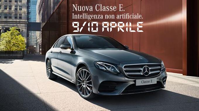 2016-04-07-Nuova-Mercedes-Classe-E