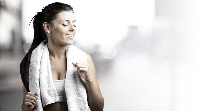 Risveglia Il Tuo Corpo In SanMarco Wellness ICLUB