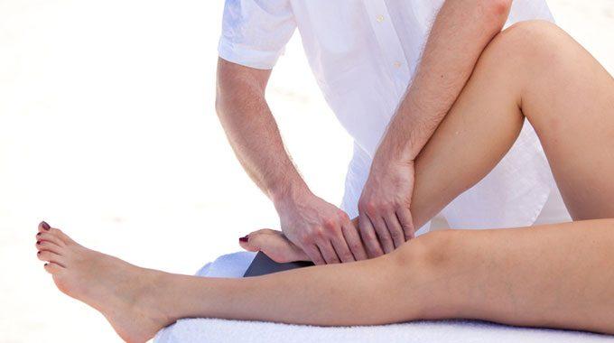 News San Marco Wellness ICLUB Nuovo Servizio Osteopatia 2