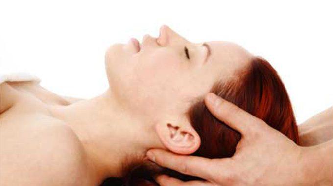 News-San-Marco-Wellness-iCLUB-nuovo-servizio-osteopatia-3