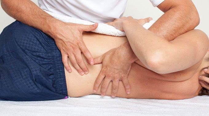News-San-Marco-Wellness-iCLUB-nuovo-servizio-osteopatia-5