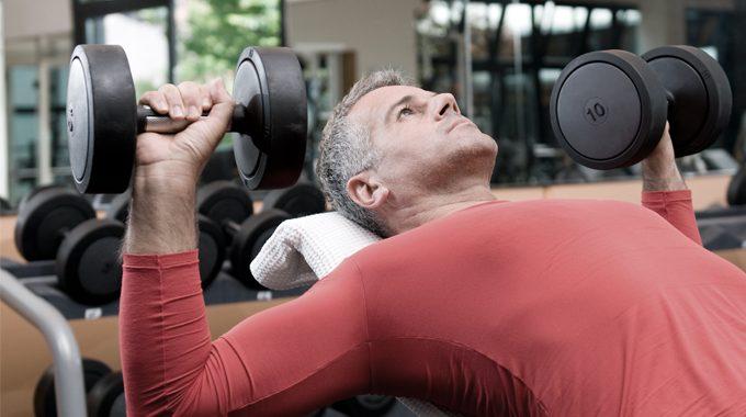 San-Marco-Wellness-iCLUB-allenamento-over-50