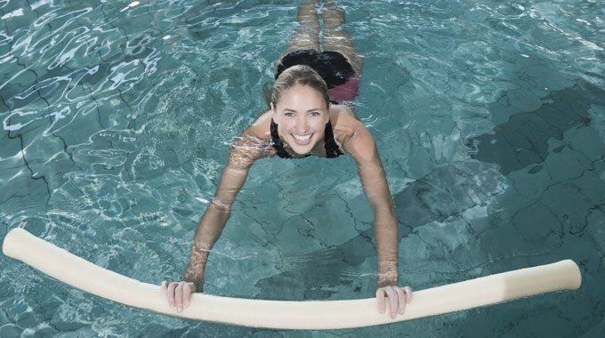 News-San-Marco-Wellness-iCLUB-scopri-i-corsi-in-piscina-ideali-per-gli-allenamenti-durante-l'estate