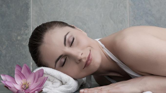News-San-Marco-Wellness-iCLUB-area-relax-2