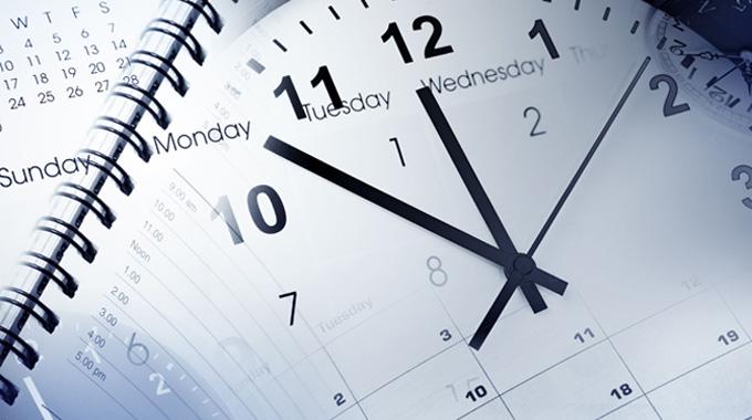 San Marco Wellness ICLUB Domenica Pomeriggio è Aperto Fino Alle Ore 18!