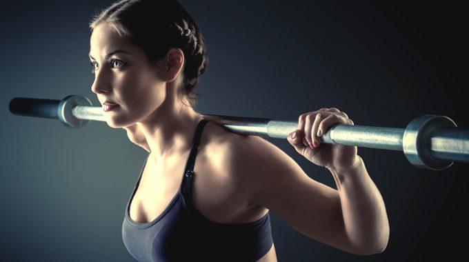 News-San-Marco-Wellness-iCLUB-dimagrire-e-perdere-massa-grassa 2
