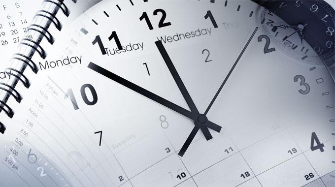 News-San-Marco-Wellness-i-CLUB-chiuso-il-26-agosto