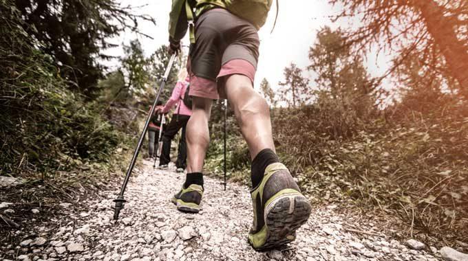 News-San-Marco-Wellness-iCLUB-allenarsi-al-mare-o-in-montagna
