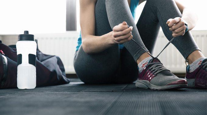 News-San-Marco-Wellness-iCLUB-riprendere-gli-allenamenti-dopo-le-ferie