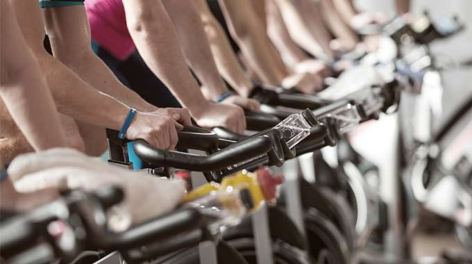 San-Marco-Wellness-iCLUB-Corso-Spinning