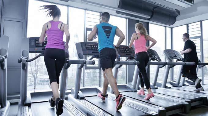 San-Marco-Wellness-iCLUB-allenamento-cardiofitness