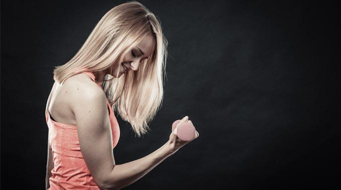 San-Marco-Wellness-iCLUB-allenamento-contro-lo-stress