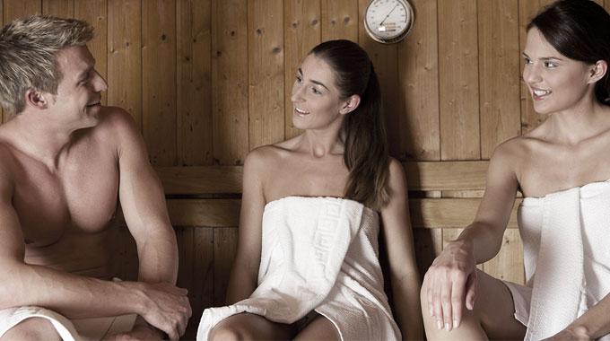News-San-Marco-Wellness-iCLUB-promozione-spa-vantaggiosa