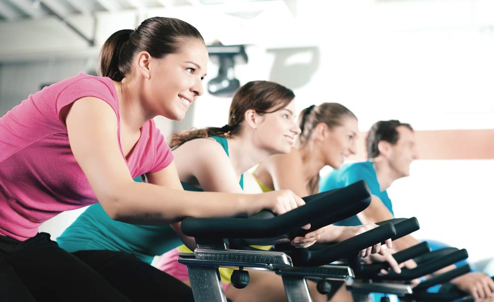 San-Marco-Wellness-Club-corso-indoor-cycling