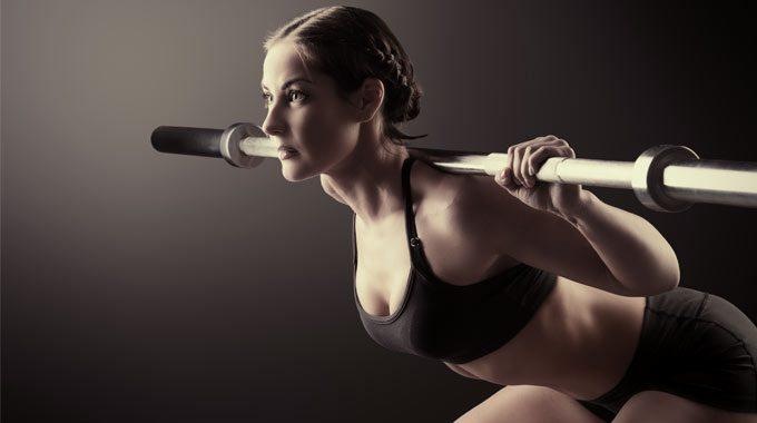 San-Marco-Wellness-ICLUB-allenamento-dorsali