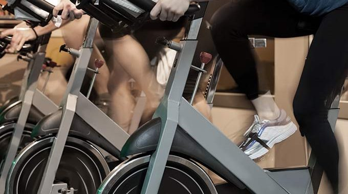 San-Marco-Wellness-iCLUB-Corso-Indoor-Cycling
