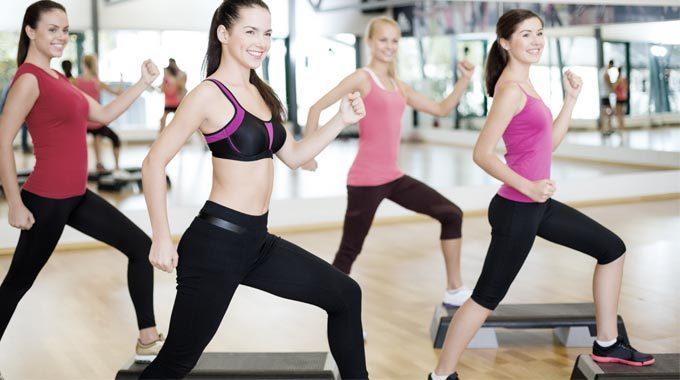San-Marco-Wellness-iCLUB-nuovo-corso-di-Step-Dance