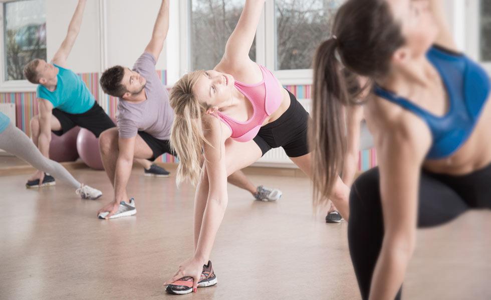 San-Marco-Wellness-iClub-Corso-Fit-Stretch_