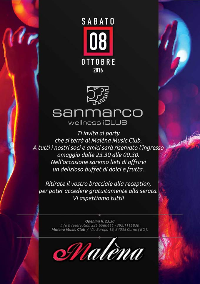 Locandina-Malena-Music-Club-Bergamo