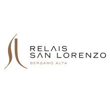 Logo-Relais-San-Lorenzo