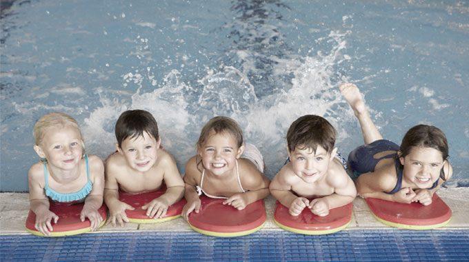 San-Marco-Wellness-iCLUB-Corso-Nuoto-Bambini