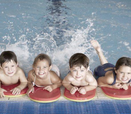 San-Marco-Wellness-iCLUB-Corso-Nuoto-per-Bambini